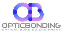 optic-bonding-logotipo-construction