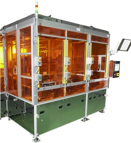optic-bonding-optical-bonding-loader-tr06-6-unloader-tr06-7