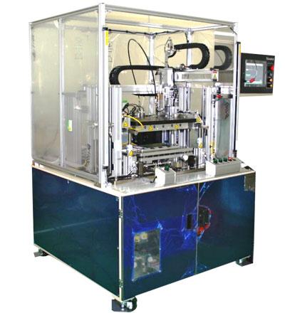 optic-bonding-optical-bonding-ambient-lamination-kar02
