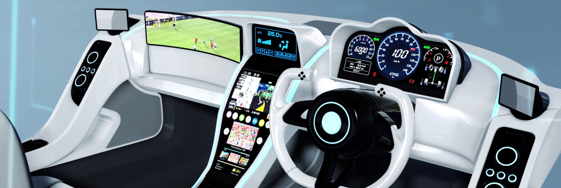 optic-bonding-optical-bonding-automotive-industry