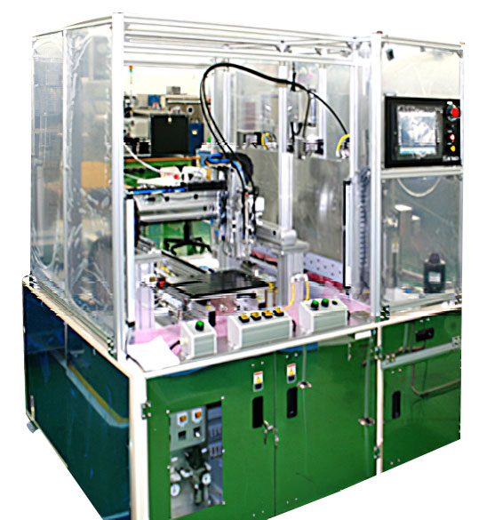 optic-bonding-optical-bonding-coating-dispensing-ktm01