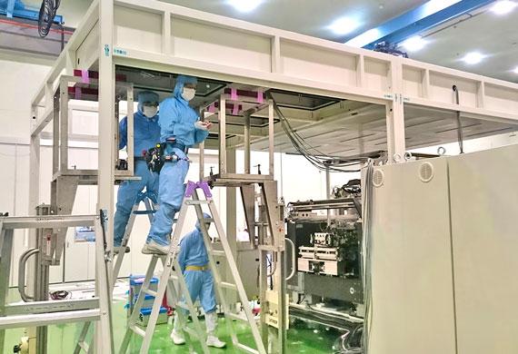 optic-bonding-optical-bonding-manufacturing-department