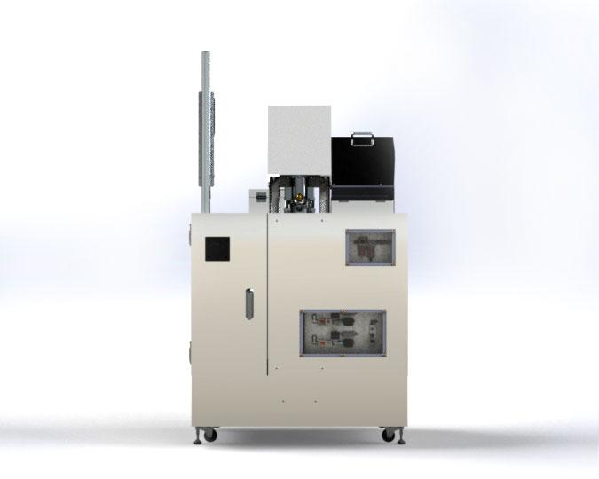 optic-bonding-optical-bonding-material-supply-unit-1