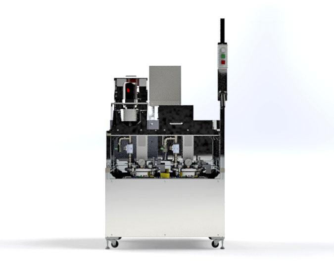 optic-bonding-optical-bonding-material-supply-unit-2