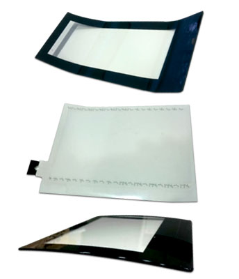 optic-bonding-optical-bonding-slit-coating-curved-form-curved-cover-lens-film-touch-sensor