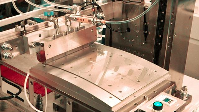 optic-bonding-optical-bonding-slit-coating-curved-surface-sc07-type
