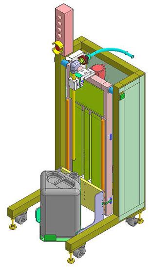 optic-bonding-optical-bonding-tank-system-set-a-bottle