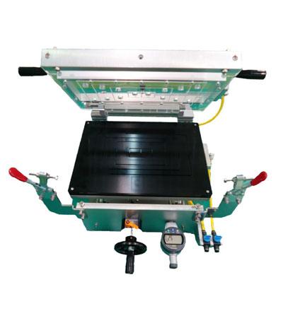 optic-bonding-optical-bonding-vacuum-lamination-jig2