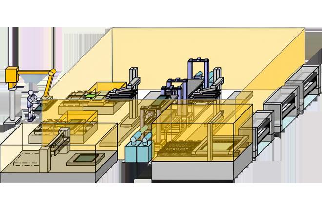 optic-bonding-optical-bonding-vacuum-lamination-large-size