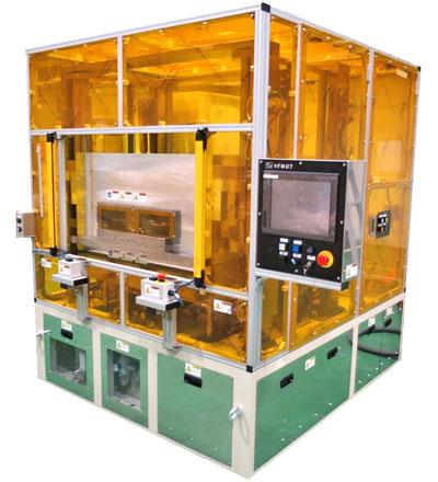 optic-bonding-optical-bonding-vacuum-lamination-vfm07