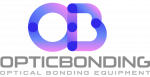 optic-bonding-optical-bonding-logo
